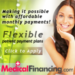 Medical Financing Dental