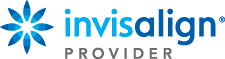 We are an Invisalign Premier Provider
